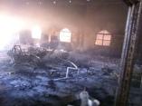 Attacks in Niger