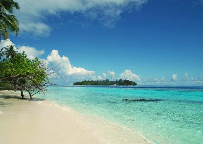 Maldives_2014_0010100029