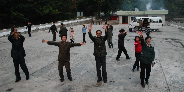 North+Korea_2015_0100100230