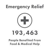 Emergency-Relief