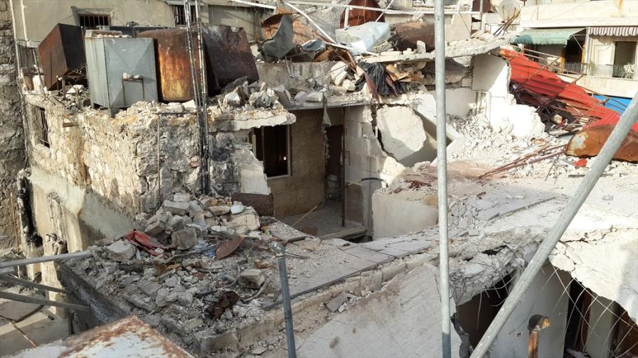 syria_2015_0260102763